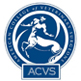 VCS Veterinary Cancer Society
