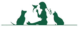 Veterinarians serving Locust Valley, Long Island NY
